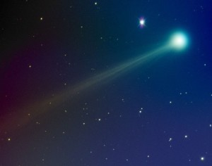 ISON-Mike-Hankey-Nov-14-580x458